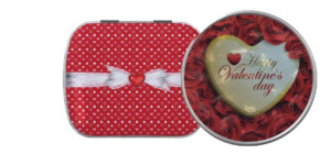 Elegant-Valentine-Candy-Min