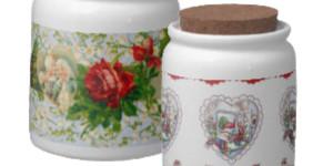 Valentine-Candy-Jars-V-2