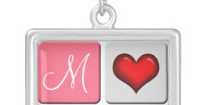 Personalized-Valentine-Love