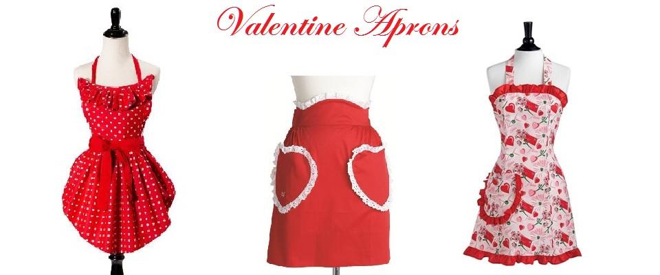 Toll Be My Valentine World