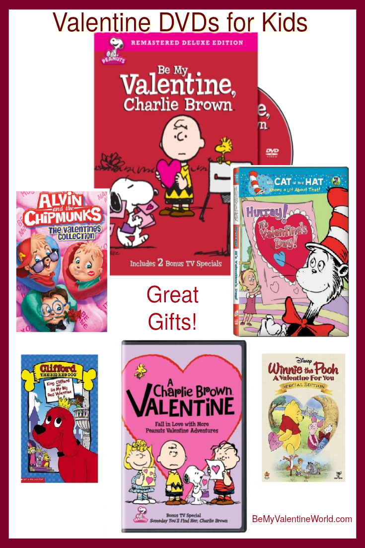 Valentine Craft Ideas For Kids Pinterest